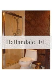 House  3 bathrooms  $4,350/mo - must see to believe. Will Consider!