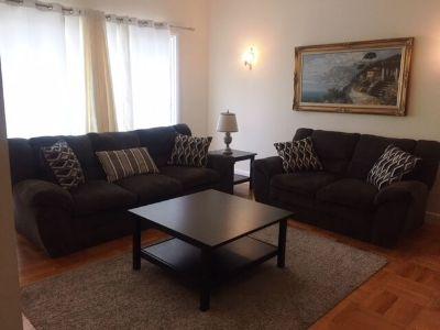 $6000 3 single-family home in Noe Valley