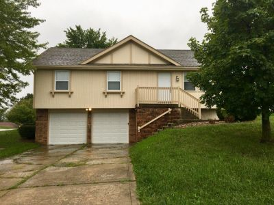 $1345 3 apartment in Grandview