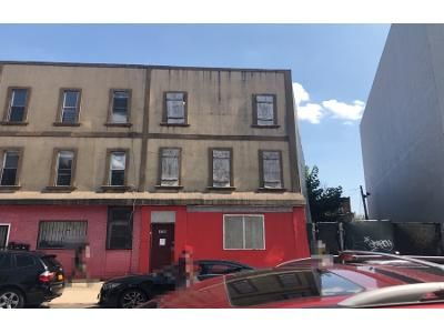 Preforeclosure Property in Brooklyn, NY 11212 - E New York Ave