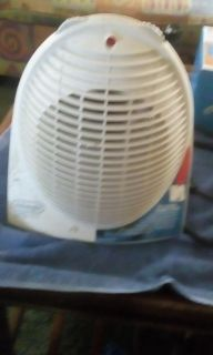 Heater come get it today selling every thing i have need it gone today