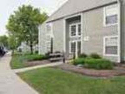 Large Apartments Townhomes In Northwest Indianapolis