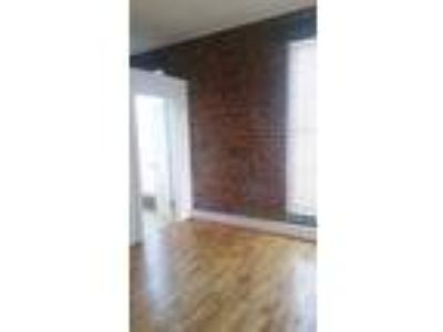 Lofts on Market - Two BR Two BA