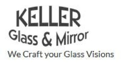 Keller Glass & Mirror