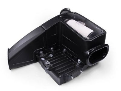 Sell S&B COLD AIR INTAKE 75-5062D DRY FILTER 98-03 FORD POWERSTROKE 7.3 F-250 F-350 motorcycle in Baldwyn, Mississippi, United States, for US $299.00