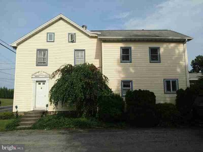 5575 Hanover Rd Hanover, Three BR, 1 1/Two BA home in Conewago