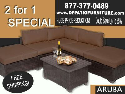 Craigslistu003d2u003d1   Furniture For Sale In Harlingen, TX