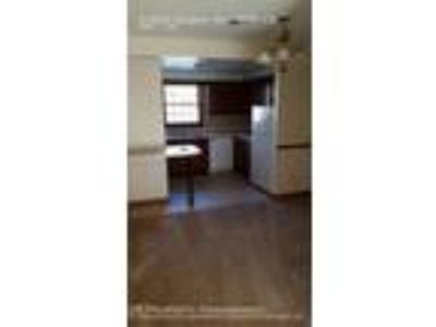 Two BR One BA In Schenectady NY 12304