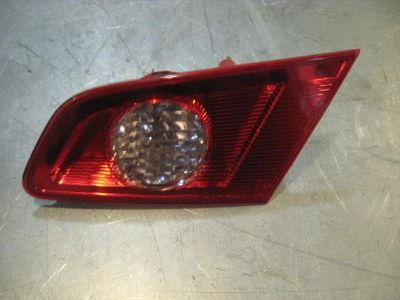 Sell 06 Infiniti G35 Sedan Rear RH Trunk Tail Lamp R16914 motorcycle in Avon, Minnesota, US, for US $44.00