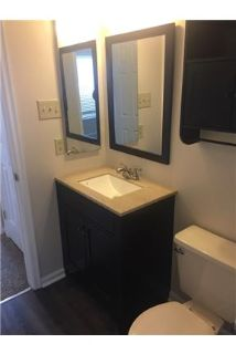Attractive 3 bed, 1.50 bath. Washer/Dryer Hookups!