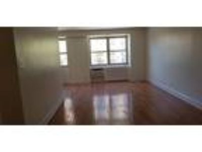 One BR One BA In MOUNT VERNON NY 10550