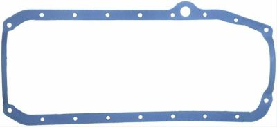 Buy Fel-Pro 1885 Rubber/Steel Core Chevy Performance Oil Pan Gaskets - FEL1885 motorcycle in Mount Pleasant, Michigan, US, for US $29.91