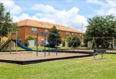 Commercial for Sale in Kissimmee, Florida, Ref# 12011996