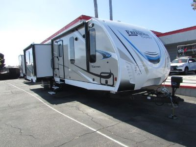 2019 Coachmen FREEDOM EXPRESS 293RL