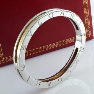 Luxury Designer Watches & Jewelry
