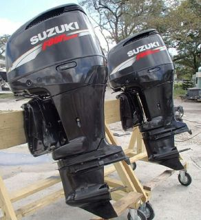 New/Used Outboard Motor engine,Trailers,Minn Kota