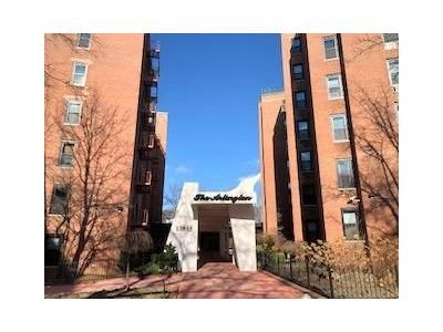 1 Bed 1 Bath Foreclosure Property in Jamaica, NY 11435 - 83rd Ave Apt 227