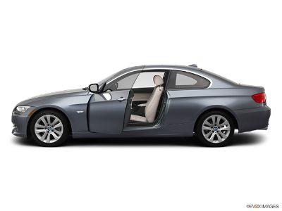 2012 BMW Integra 328i xDrive (SILVER)