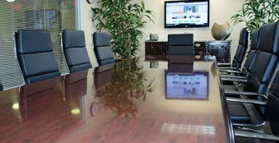 Execu-Suites | Office Space For Lease Orlando
