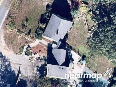 4 Bed 3.5 Bath Preforeclosure Property in Andover, MA 01810 - River Rd