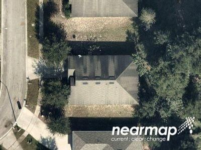 4 Bed 2.0 Bath Preforeclosure Property in Orlando, FL 32818 - Lochdale Dr