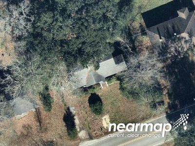 2 Bed 1.0 Bath Preforeclosure Property in Cayce, SC 29033 - Northland Dr