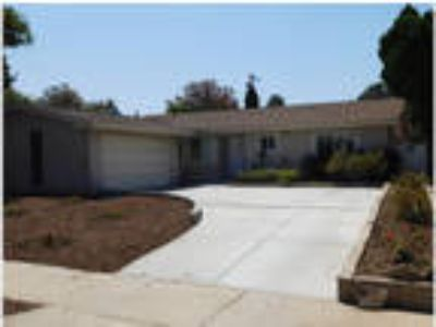 Gorgeous Three BR / Two BA Single Family Home in North Hills