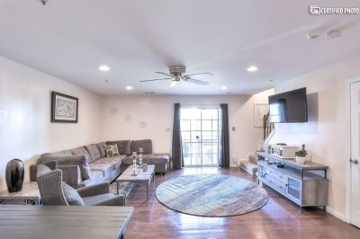 $4000 2 townhouse in Upper Marlboro