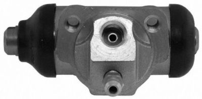 Sell Professional Grade Drum Brake Wheel Cylinder fits 1986-1998 Nissan Altima Maxima motorcycle in Indianapolis, Indiana, United States, for US $24.77