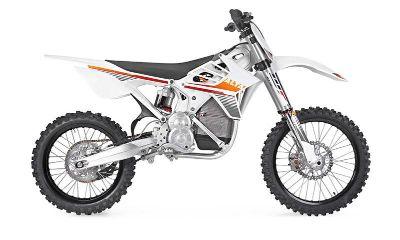 2019 Alta Motors Redshift MXR Motocross Motorcycles Orange, CA