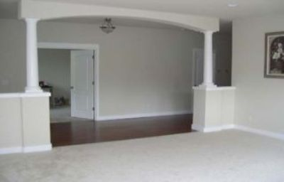 $2,995, Bethany Custom Home with Newly Updated Interior! 4 Car Garage!