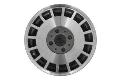"Sell CCI 01083U10 - 79-86 Ford Mustang 14"" Factory Original Style Wheel Rim 4x108 motorcycle in Tampa, Florida, US, for US $173.75"
