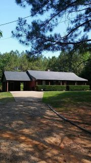 Roommate wanted to share house in Seale, Al
