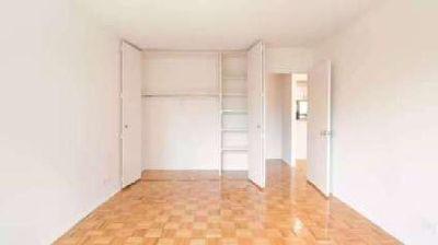 beautiful 2 bedroom 2 bathroom for rent