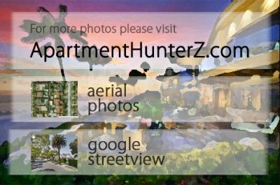 Apartment for Rent in Hawthorne, California, Ref# 2274761