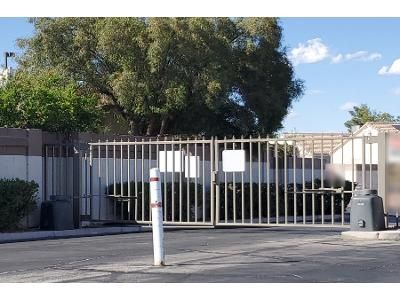 3 Bed 2 Bath Preforeclosure Property in Las Vegas, NV 89122 - Droubay Dr