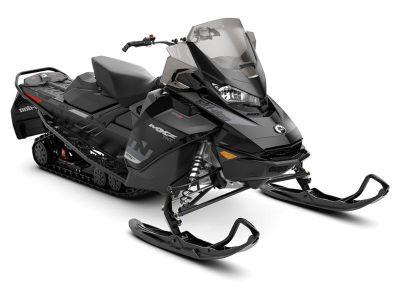 2019 Ski-Doo MXZ TNT 600R E-TEC Trail Sport Snowmobiles Derby, VT