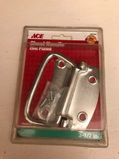 Cheat handle (never used)