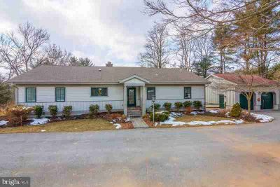203 Bucktoe Hills Rd Kennett Square Four BR, Sold before