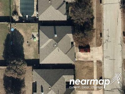 3 Bed 2.0 Bath Preforeclosure Property in Norman, OK 73071 - E View Dr