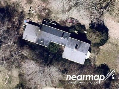 3 Bed 2 Bath Foreclosure Property in Barnstable, MA 02630 - Railroad Ave