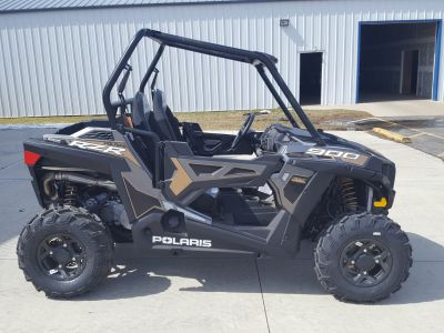 2018 Polaris RZR 900 EPS Sport-Utility Utility Vehicles Cambridge, OH