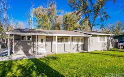 23433 8th Street Santa Clarita Two BR, Outstanding opportunity