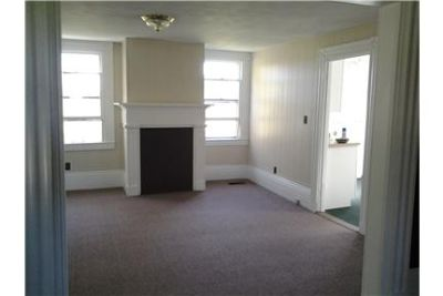 2/3 BR Apartment for Rent-  Quiet and Peaceful