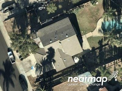 5 Bed 4.0 Bath Preforeclosure Property in Diamond Bar, CA 91765 - Fern Pl