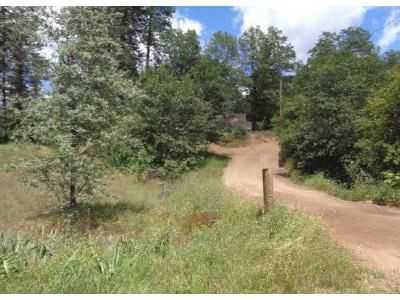2 Bed 1 Bath Preforeclosure Property in Colfax, CA 95713 - Narrow Gauge Rd