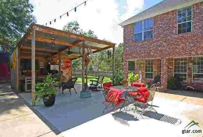 1000 Stonebrook Chandler Three BR, Welcome to your slice of