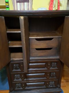 Estate Sale-Today only-Saturday.