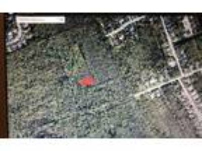 Land for Sale by owner in Jupiter, FL