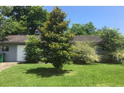 Preforeclosure Property in Westwego, LA 70094 - Helis Dr